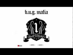 B.U.G. Mafia - Poezie De Strada (Remix) - Gold ❤ Mafia, Cartier, My Music, Bugs, Darth Vader, Fictional Characters, Youtube, Notes, Facebook