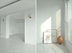 House Ideas, Korean, Interiors, Interior Design, Furniture, Home Decor, Nest Design, Decoration Home, Korean Language
