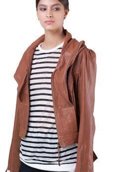 Куртка Yves Saint Laurent - купить в Украине | интернет-магазин «White Story», Одесса