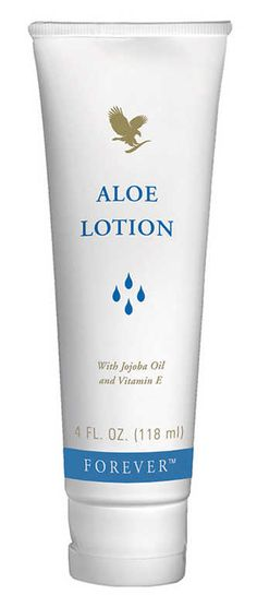 Aloe lotion Soothing moisturiser for the face and body with your stabilised aloe with jojoba oil, collagen, elastin and vitamin E. Finer in texture the moisturising lotion. Soothes minor skin conditions and an excellent aftersun moisturiser Forever Living Aloe Vera, Forever Aloe, Gel Aloe, Aloe Vera Gel, Aloe Vera Skin Care, Sun Lotion, Hand Care, Forever Living Products, Skin Care Treatments
