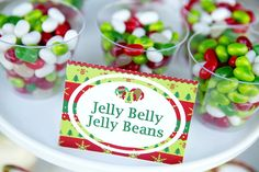 Free Ugly sweater printable tent cards for an ugly sweater Christmas party