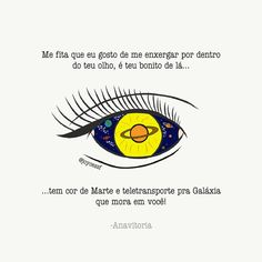 #ilustracao #tumblr #pinterest #nordeste #anavitoria #cordemarte Music Quotes, Life Quotes, I Love You, My Love, Queens, Lyrics, Sisters, Songs, Random
