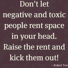 No negativity. Not in the salon. Not in our lives. #hairstylist #hairstylistlife