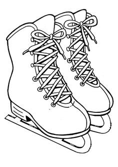 kleurplaat wanten - Google zoeken Diy Gifts For Kids, Christmas Crafts For Kids, Christmas Images, Christmas Colors, Doodle Coloring, Colouring Pages, Coloring Books, Ice Skating Party, Skate Party