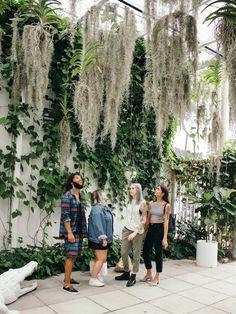 Urban Outfitters - Blog - UO Road Trip: Miami, FL Recap