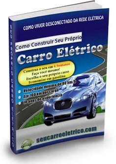 Você está pronto para parar de se preocupar com os preços abusivos dos combustíveis de uma vez por todas?  Simples: Converta seu carro para ...