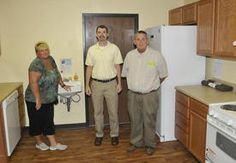 Facility ready for homeless veterans - Kanawha County - Charleston Daily Mail -     Officials with the nearby Roark-Sullivan Lifeway Center are hoping to move the first veterans into the building at 229 Capitol St. by Aug. 27, Chief Operating Officer Alex Alston said.    Four veterans will move into the 10-room facility initially, he said. Alston hopes to move the remaining six within the next 30 days.  8/15/12