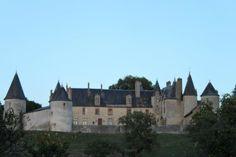 Châteaux 79 (2) la rochefaton