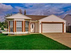 3001 Northeast 12th Street   Bentonville AR Homes for Sale   Crye-Leike