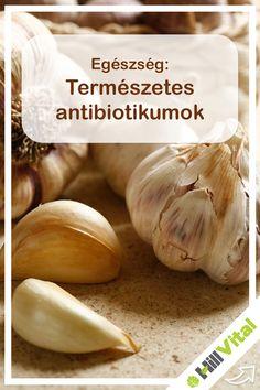 Grapefruit, Garlic, Mint, Vegetables, Food, Routine, Meditation, Medicine, Tea