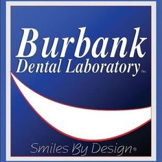 DISCOVER DENTISTS® | DENTAL LABS