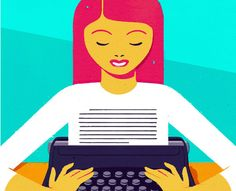 Writing Your Way to Happiness - NYTimes.com