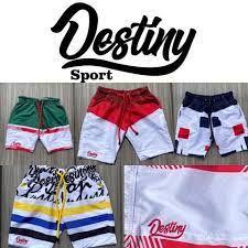 Destiny sport - 🩳PANTALONETAS IMPERMEABLES DESTINY🩳... | Facebook Destiny, Trunks, Swimming, Facebook, Sports, Swimwear, Fashion, Raincoat, Drift Wood
