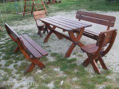 Kerti ülőgarnitura,pad,asztal -15 ezer kedvezmény - 79900 Ft - Nézd meg Te is Teszveszen - Kerti pad, sörpad - http://www.teszvesz.hu/item/view/?cod=2019466994