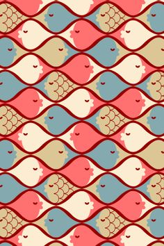 pattern name: joanne   pattern template: EGOYST  color choices: Marwa El-Attar