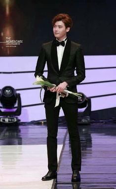 Discover recipes, home ideas, style inspiration and other ideas to try. Lee Jong Suk Cute, Lee Jung Suk, Suwon, Lee Jong Suk Wallpaper, Kang Chul, Lee Young, The Face, Handsome Korean Actors, Korean Star