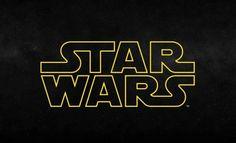 Star Wars Episódio VIII Foi Adiado Para Dezembro de 2017