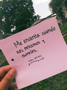 Love Phrases, Love Words, Crush Quotes, Me Quotes, Sad Love, Love You, Frases Love, Love Messages, Spanish Quotes