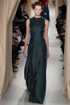Valentino Couture Lente 2015