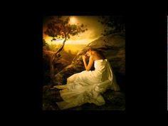 sing you to sleep - the parlotones Shadows, Music Videos, Singing, Army, Journey, Sleep, Gi Joe, Darkness, Military