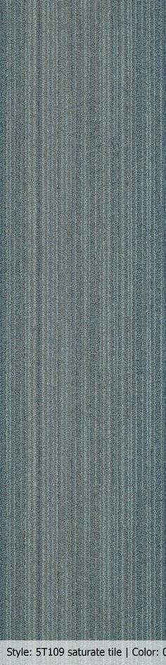 carpet tile 9x36 saturate color aqau   http://www.pr-trading.nl/?action=pagina&id=521&title=Home