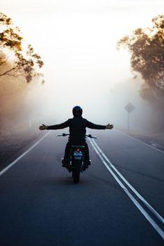 Motorcycle Photography, Men Photography, Misty Mountain Hop, Biker Photoshoot, Bullet Bike Royal Enfield, Kombi Home, Car Boot Sale, Shotting Photo, Fire Image