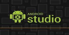http://www.kodcuherif.com/android-studio-kurulum-ve-hata-cozumu.html Android Studio Kurulum ve Hata Çözümü