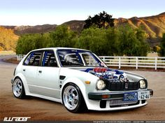 Collection of Honda Civic Legacy and Latest Cars Create inspiration Soichiro Honda, Honda Civic Si, Civic Jdm, Honda Vtec, Civic Hatchback, Civic Sedan, Honda Cars, Japan Cars, Jdm Cars