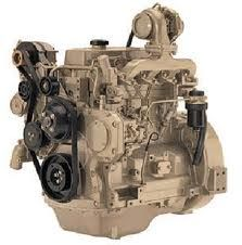 maxiforce sells diesel engine parts and replacement parts for john deere,  cummins, perkins, caterpillar, yanmar and international harvester/navistar