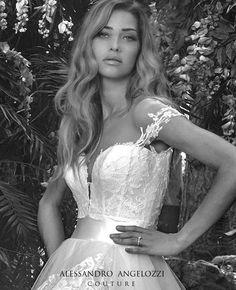 Your dream come true. Call now 916.972.8223 @bridetobecouture #bride #trunkshow #carmichael #california #bridetobecouture #alessandroangelozzicouture #wedding #weddingdress #madeinitalybride #californiawedding #northerncaliforniawedding #sacramentoengaged