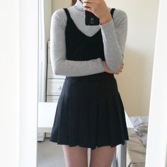 6th Form Outfits Smart, Sixth Form Outfits, Smart Attire, Smart Outfit, Business Outfits, Types Of Fashion Styles, Asian Fashion, Autumn Winter Fashion, Beautiful Outfits