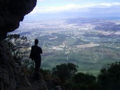 Tokai Cape Town Self Catering Holiday Accommodation
