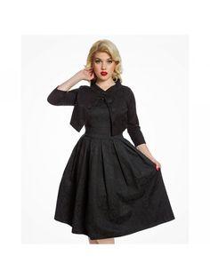 Nabízíme šaty pro každou příležitost! Najdete u nás retro šaty ve stylu 50.  let i módní šaty df559f83b9
