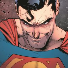 Dc Comic Books, Comic Art, People Illustration, Illustration Art, Superman Wonder Woman, Game Character Design, Batman Vs Superman, Geek Art, Man Of Steel
