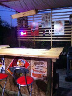 Bar Quincho