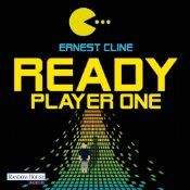 Ready Player one, von Ernest Cline