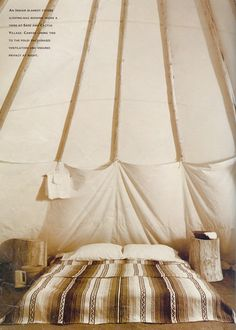 White Buffalo Lodges | Tipi, Teepee, Tepee Sales : Native American Tipi : Tipi Poles & Design