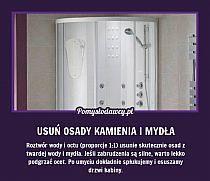 Najnowsze inspiracje z pomyslodawcy.pl na Stylowi.pl
