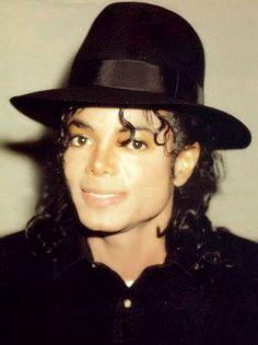 So Incredibly Beautiful... - Michael Jackson Photo (16790717) - Fanpop