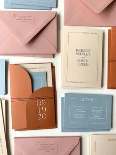 Custom Wedding Invitations, Wedding Stationary, Wedding Invitation Cards, Wedding Cards, Invites, Event Invitations, Wedding Branding, Packaging Design, Branding Design