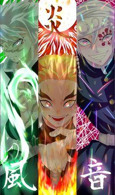 Anime Oc, Chica Anime Manga, Anime Demon, Cool Anime Wallpapers, Animes Wallpapers, Demon Art, Wallpaper Naruto Shippuden, Spiderman Art, Dragon Slayer