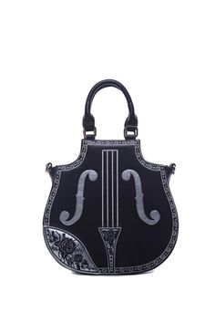 """This item is shipped in 48 hours, including the weekends. Material: Leather Measurements: 11.81"""" x 3.15"""" x 11.81""""; 30 x 8 x 30 cm Origin: Made in China Free Ems expedited shipping to USA. Expect fast"""