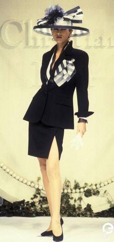 1992 Christian Dior