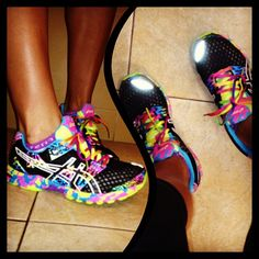 2014 cheap nike shoes for sale info collection off big discount.New nike roshe run,lebron james shoes,authentic jordans and nike foamposites 2014 online. Running Sneakers, Running Shoes, Camp Shoes, Workout Shoes, Workout Gear, Basket Style, Nike Shoes Cheap, Cheap Nike, Gym Gear