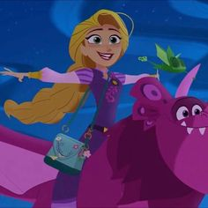Rapunzel Wig, Rapunzel And Flynn, Tangled Wallpaper, Cartoon Wallpaper, Tangled Series, Disney Tangled, My Sunshine, Disney Characters, Fictional Characters