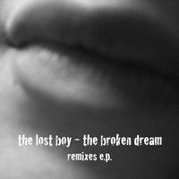 as the angels sleep (sleeping angels mix) by the lost boy on SoundCloud