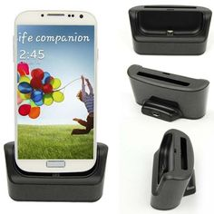 2in1 Dual Sync Dock Battery Charger For Samsung S4 Stand Cradle For Samsung Galaxy S4 S 4 I9500 Cell Phones Charger Dock Station    Cheap Product is Available. We provide the best deals of finest and low cost which integrated super save shipping for 2in1 Dual Sync Dock Battery Charger For Samsung S4 Stand Cradle for Samsung Galaxy S4 S 4 i9500 Cell Phones Charger dock Station or any product.  I hope you are very lucky To be Get 2in1 Dual Sync Dock Battery Charger For Samsung S4 Stand Cradle…
