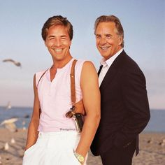 Don Johnson, Foreign Celebrities, Celebrities Then And Now, Toni Braxton, Stars Then And Now, Miami Vice, Sean Connery, Hollywood Actor, Editing Pictures