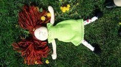 phrenos.terapia@gmail.com Waldorf doll, textile toys, handmade