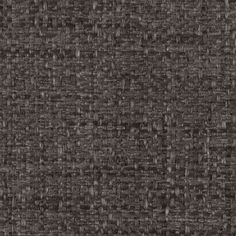 Sonnet Upholstery | KnollTextiles